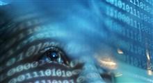 هوش مصنوعیِ مسئول چیست؟