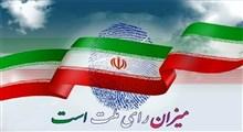مردم سالاری دینی و قانون اساسی جمهوری اسلامی ایران