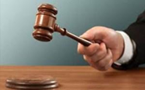 جایگاه استقلال قاضی در اخلاق قضا