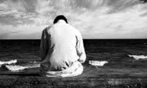 حجاب گناه اضلال کیفری خدای سبحان در دنیا