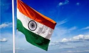 جنبشهای اسلامی هند