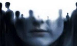 جامعه شناسی هویت (1)