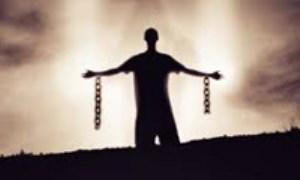 مشاهده حضور خدا، مهمترین عامل بازدارنده از گناه