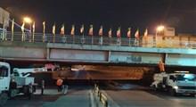 پل نادری، پلی که مانع سقوط خوزستان شد