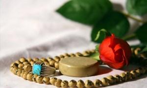 چه مواردی نماز را باطل می کند؟