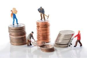 کدام کشورها بیشترین دستمزد را پرداخت میکنند؟