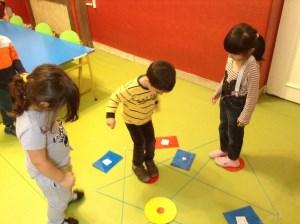 اهمیت بازی کودکان در روایات