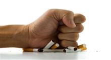 با دلایل ترک سیگار آشنا شوید