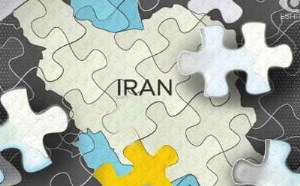 امنیت ملی و اقلیتهای قومی و دینی در جمهوری اسلامی ایران