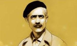 بررسی انتقادی کتاب «غربزدگی» جلال آل احمد