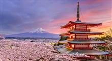 آشنایی با کشور ژاپن؛ از وضعیت سیاسی تا وضعیت فرهنگی این کشور