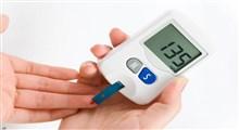 دیابت و درمان آن در طب سنتی