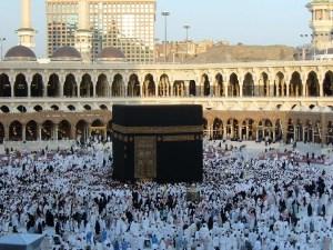 تغییر قبله مسلمانان در چه سالی و به چه علتی رخ داد؟