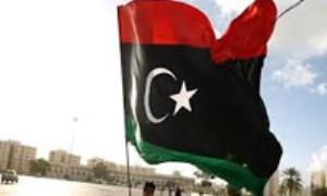 جنبش اسلامی لیبی