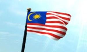 جنبشهای اسلامی مالزی