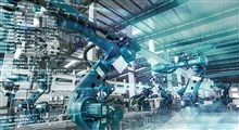 کارخانه های دیجیتالی و سطح بندی