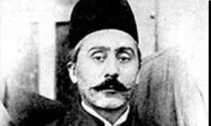 مستشارالدوله (صادق صادق)