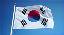 آشنایی با ممنوعیت های عجیب در کره جنوبی