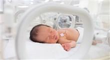 چگونگی غلبه بر مشکلات و اوقات سخت بخش مراقبتهای ویژه نوزادان (NICU)