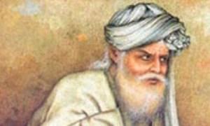 مغالطه پژوهی نزد فخر الدین رازی