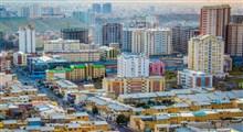 مرزداران، محلهای جذاب برای سکونت جوانان و خانوادهها