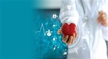 نقش مهارتهای زندگی در سلامت خانواده