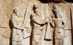 ارزشهای اخلاقی نزد ساسانیان