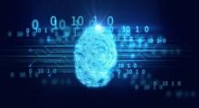 آیا بلاک چین فناوری امنی به حساب می آید؟