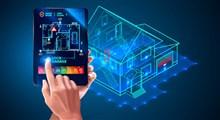 اطلاعاتی در خصوص خانه هوشمند 