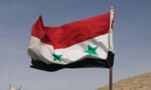 جنبشهای اسلامی سوریه