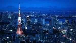 آشنایی با گرانترین شهرهای جهان