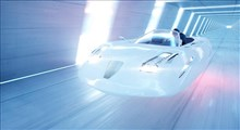 میزان امنیت خودروهای خودران و کارشناسی نحوه رانندگی در آینده 