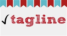 چگونه تگ لاین یا شعار برند بنویسیم؟