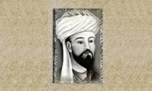 مغالطه پژوهی نزد خواجه نصیرالدین طوسی