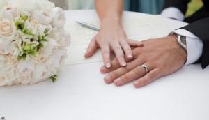 جنبه اجتماعی ازدواج
