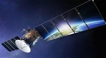 اینترنت ماهواره ای و آینده شبکه ملی اطلاعات