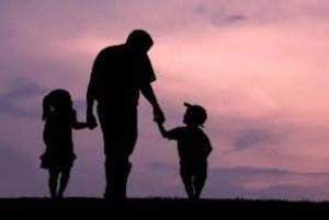بررسی فقهی-حقوقی حق ولایت در فرزندخواندگی