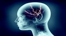 تشنج چیست و چگونه درمان می شود؟