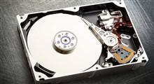 با چند راهکار آسان ظرفیت هارد دیسک ها را بالا ببرید