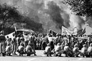 عقاید فکری پیش از انقلاب