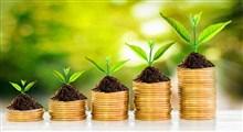 روش های مدیریت مالی خانواده در بحران های اقتصادی کشور