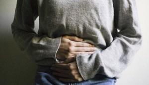 ۷ علت افزایش وزن در دوران قاعدگی