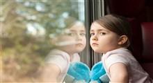 آشنایی با مزایا و معایب تک فرزندی