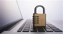 تحلیل فقهی- حقوقی مسئولیت نقض حق حریم خصوصی