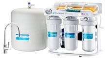 خرید دستگاه تصفیه آب و ضرورت استفاده از آن