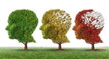 توصیههایی برای پیشگیری از آلزایمر