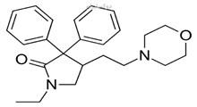 اطلاعات کامل درباره داروی دوکساپرام و عوارض آن