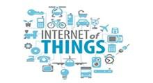 مقررات اینترنت چیست؟