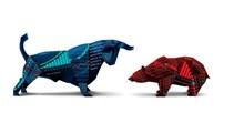 راجع به نماد سهام در بورس چه میدانید؟