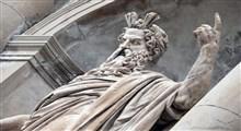مفهوم رایج زیبایی در میان یونانیان